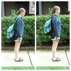 backpackjoelle