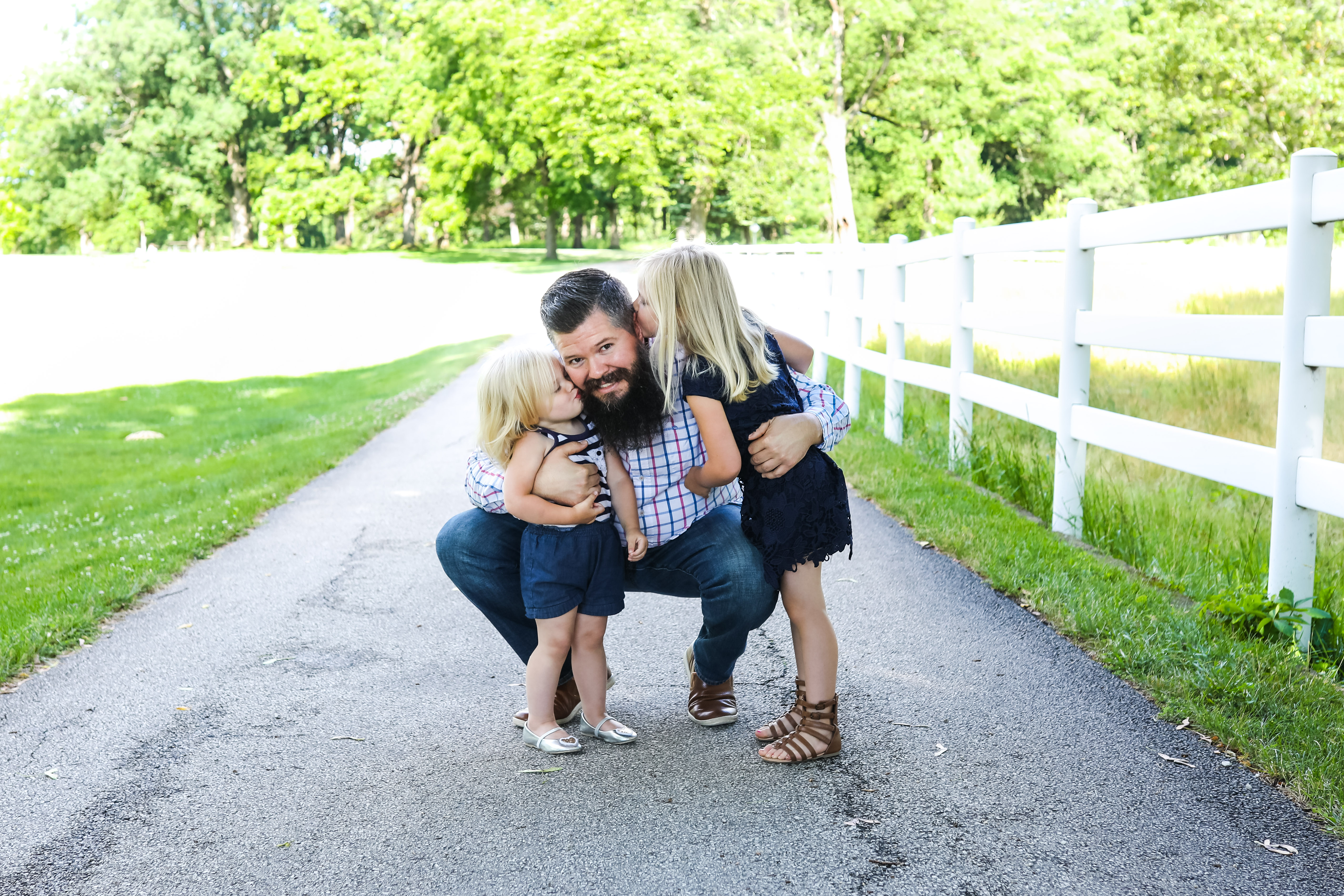BecciHethcoatPhotography FamilyPhotographer Wheaton 20