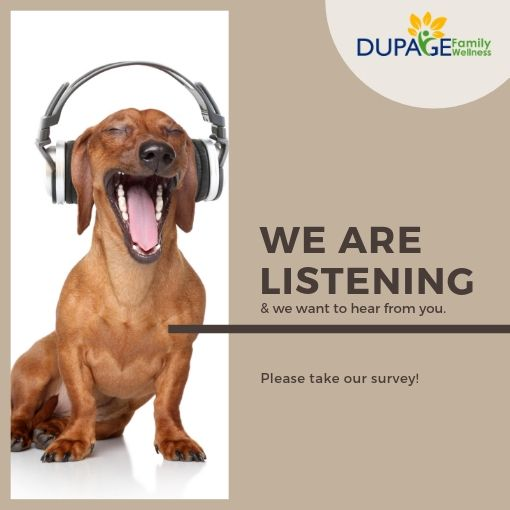 We Are Listening2