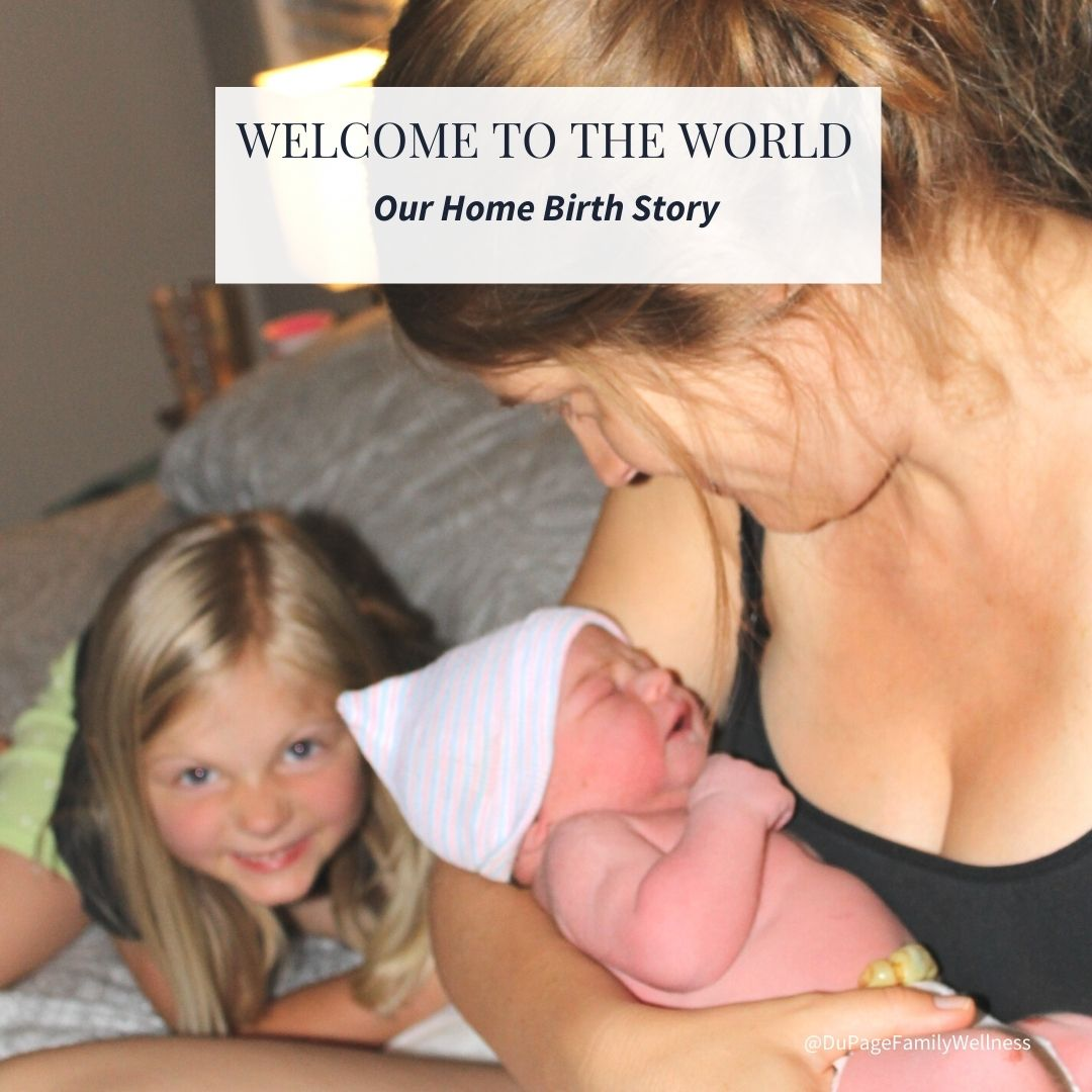 birth blog cnver brighter