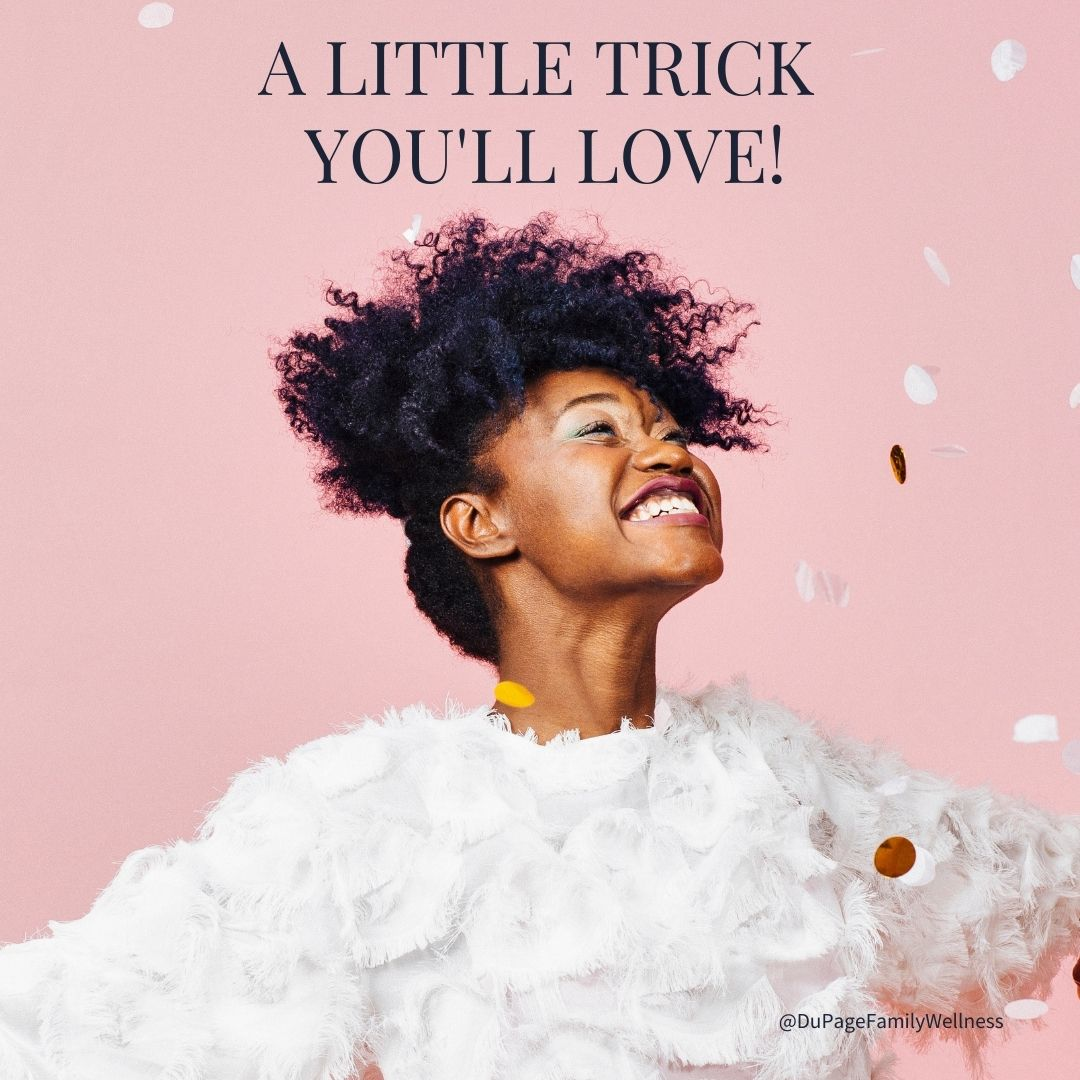 blog a little trick youll love habits