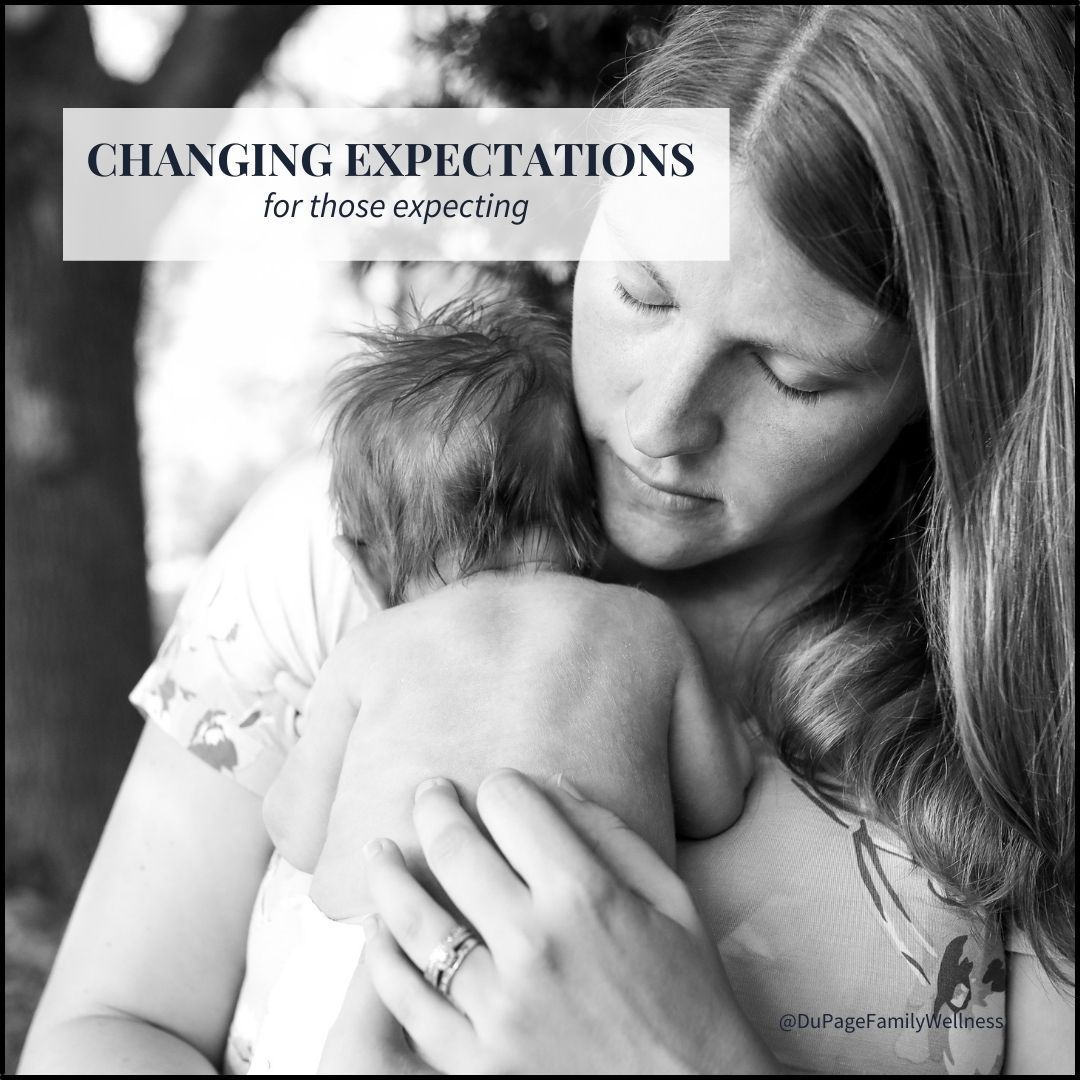 blog changing expectations 2