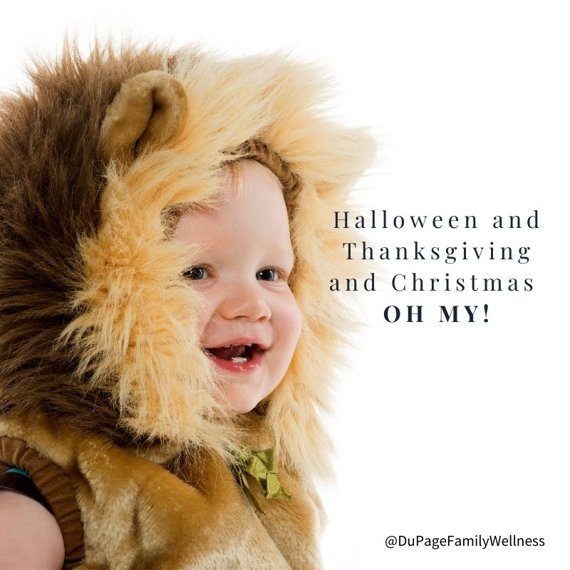 blog halloween 2020