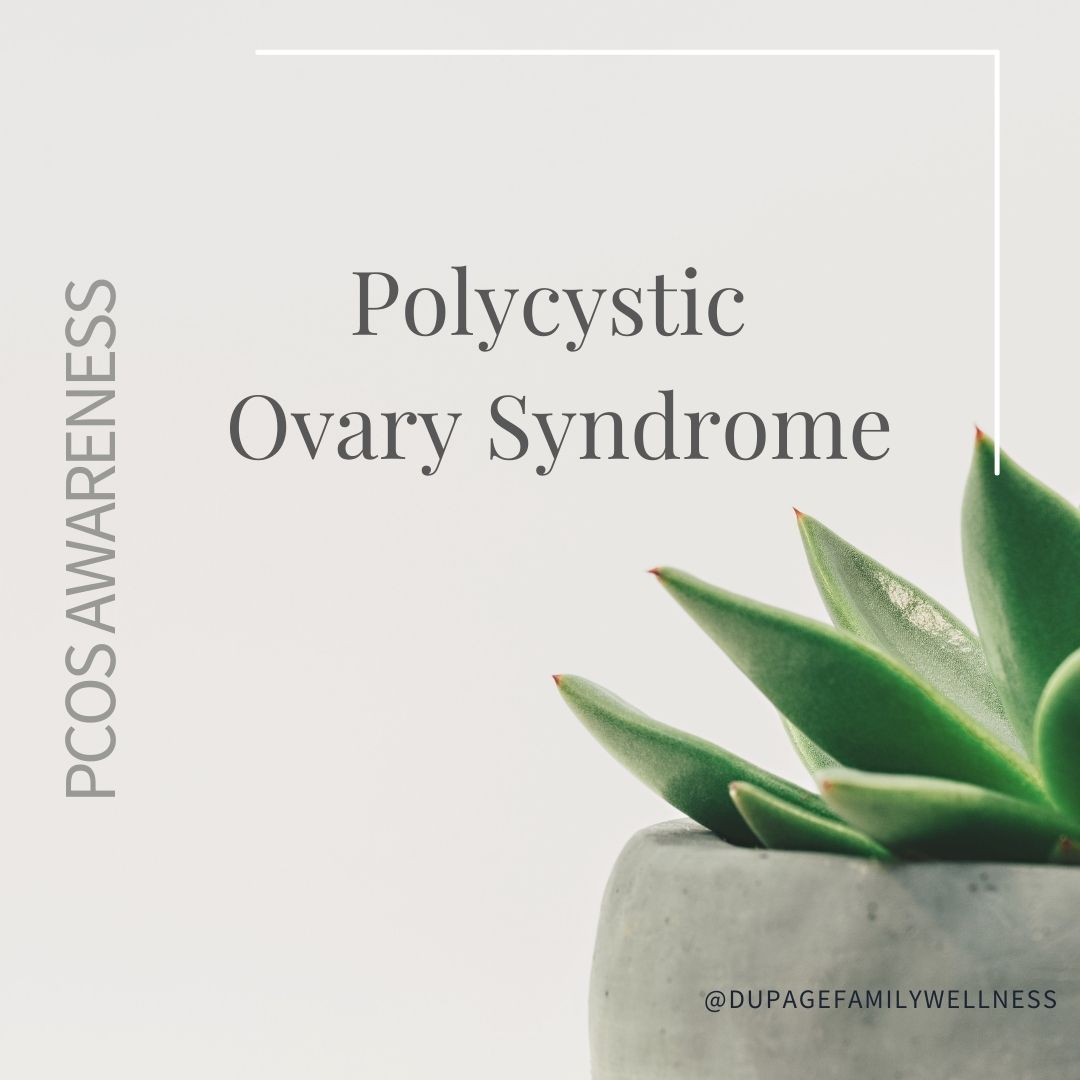 blog what is pcos