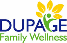 DuPage Family Wellness